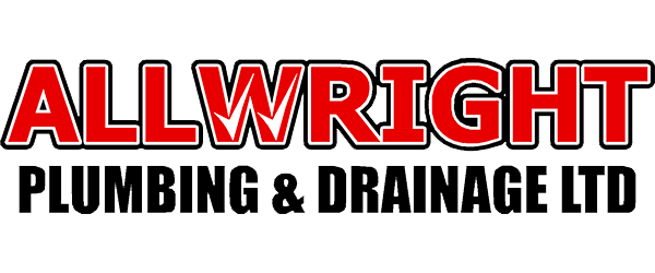 ALLWRIGHT Plumbing & Drainage ltd